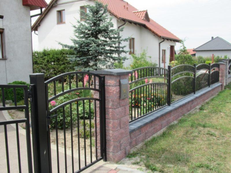 Elnat-Brodowo-ogrodzenie-lupane-Joniec-01