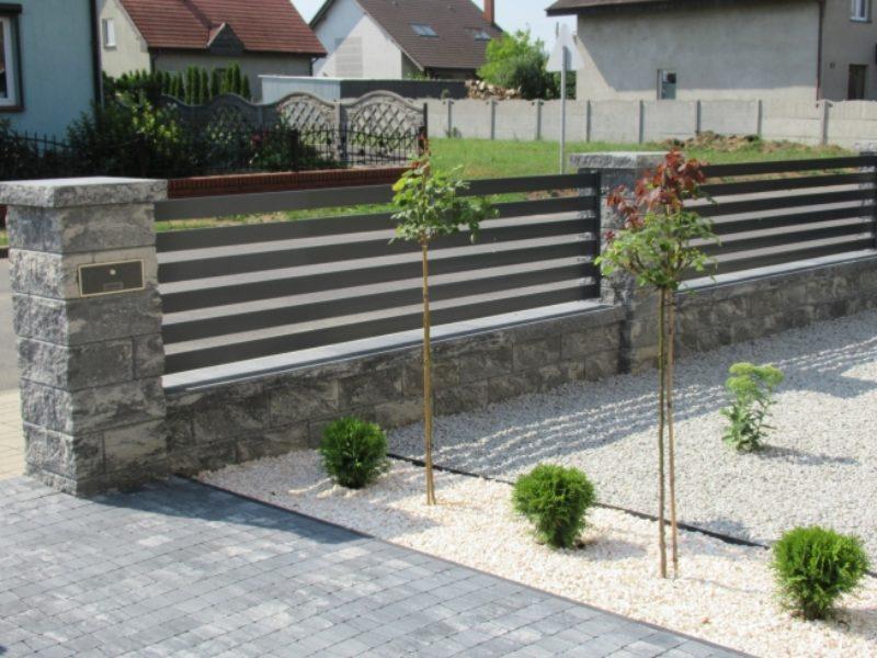 Elnat-Jaraczewo-ogrodzenie-lupane-Kostbet-01