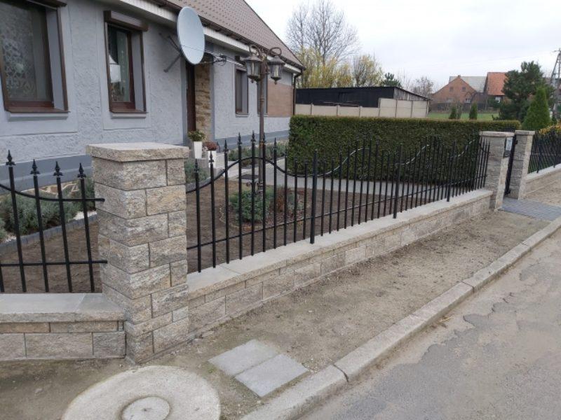 Elnat-Kaniew-ogrodzenie-lupane-Joniec-04