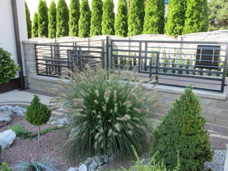 Elnat-Pleszew-ogrodzenie-lupane-Joniec-01