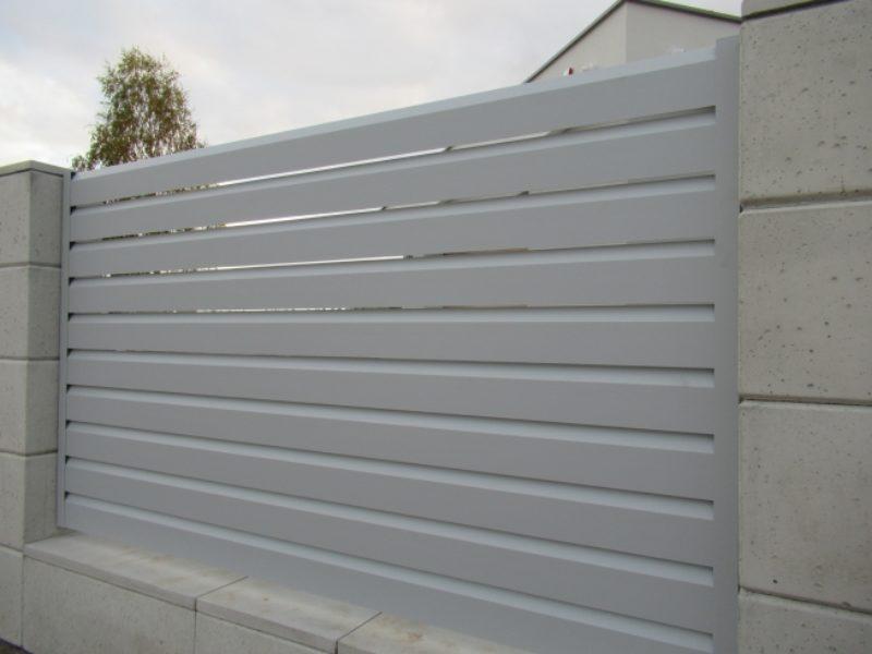 Elnat-Posada-ogrodzenie-aluminiowe-Alfen-01
