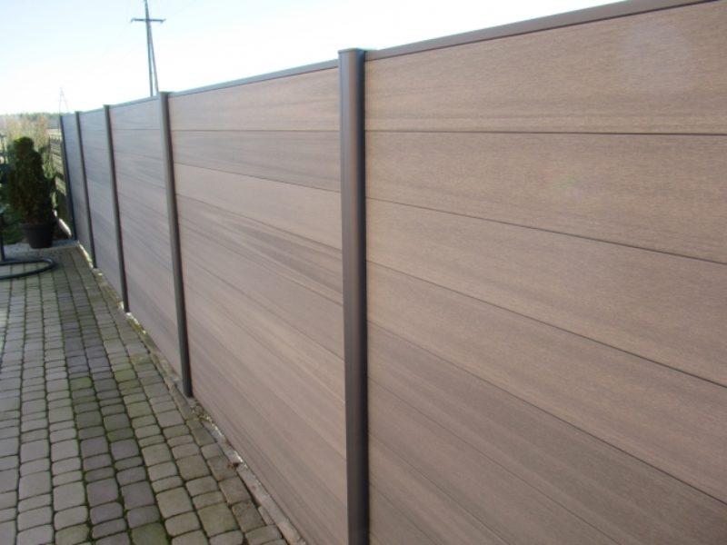 Elnat-Psienie-Ostrow-ogrodzenie-kompozytowe-New-Tech-Wood-01