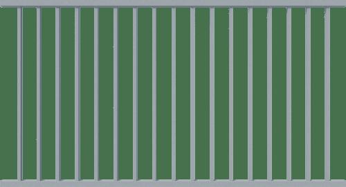 C01-P1
