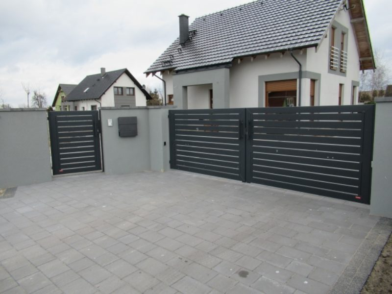 Elnat-Jarocin-ogrodzenie-Konsport-01