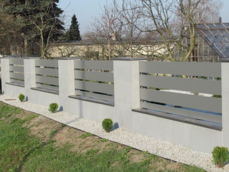 Elnat-Pleszew-ogrodzenie-aluminiowe-Alfen-01