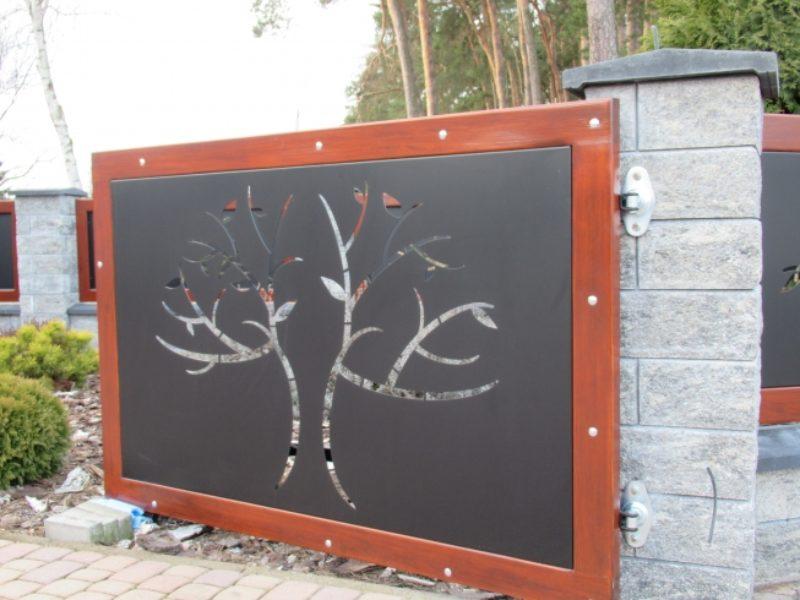 Elnat-Wlkowyja-ogrodzenie-lupane-Joniec-01