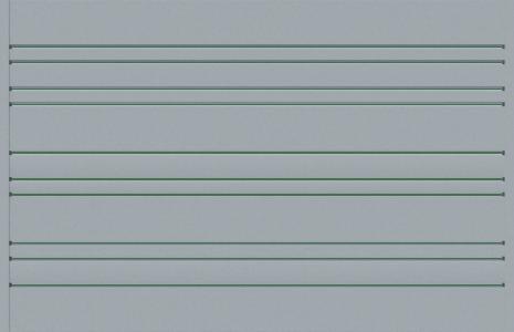 N06-P1