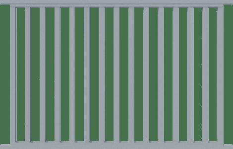 R02-P1