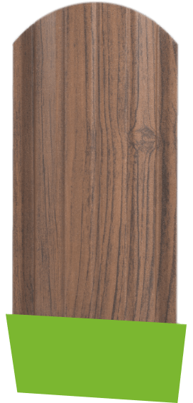 k wood