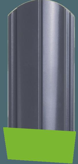 RAL 7024 grafit